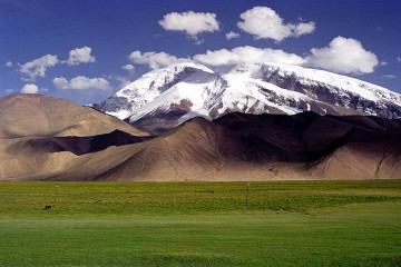 Muztagh_Ata_Xinjiang_China
