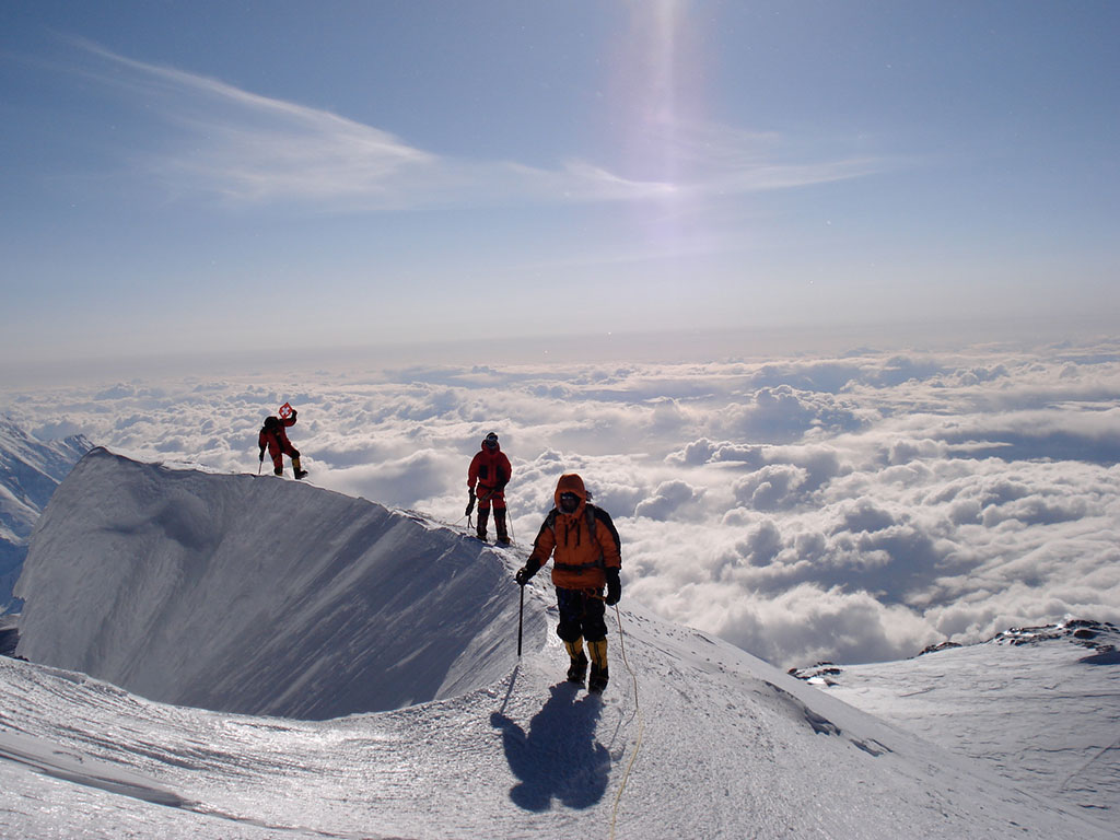 base camp gasherbrum 2