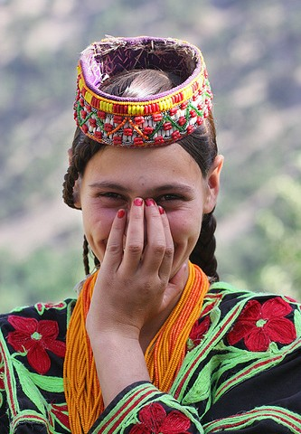 kalash people and kalash festivals kahtours